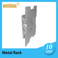 WELDON metal roofing bracket