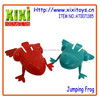 /product-gs/2016-cheap-plastic-jumping-frog-games-promotional-toys-60199955175.html