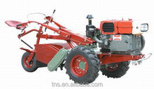 TNS hot selling and good quality farm tools and equipment and their uses !