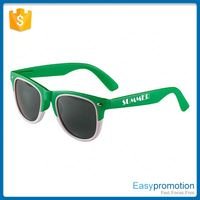 High quality custom pc sunglasses for men and women wholesale price