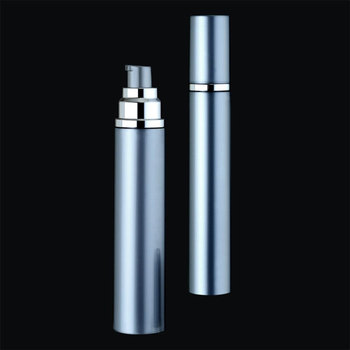 Good Quality New Design eco airless bottles