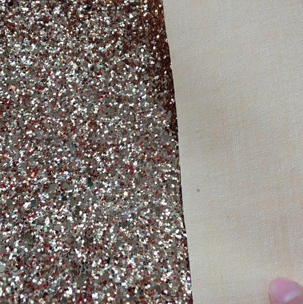 Glitter Sulla Parete : Carta da parati decorazione o parete colvery ...