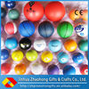 Custom Polyurethane Foam Anti Stress Ball