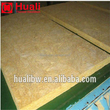 25mm rockwool insulation thickness cheap price rockwool board granulated rockwool insulation