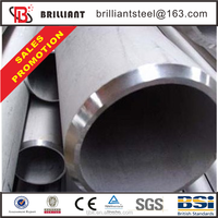 tisco steel seamless steel seamless pipe price stainless steel finned tube