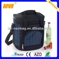 ice cooler box( NV-D3219)