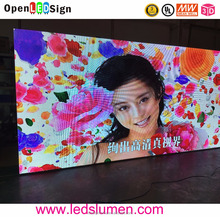 Compare Prices on Led Video Wall led video wall for rent