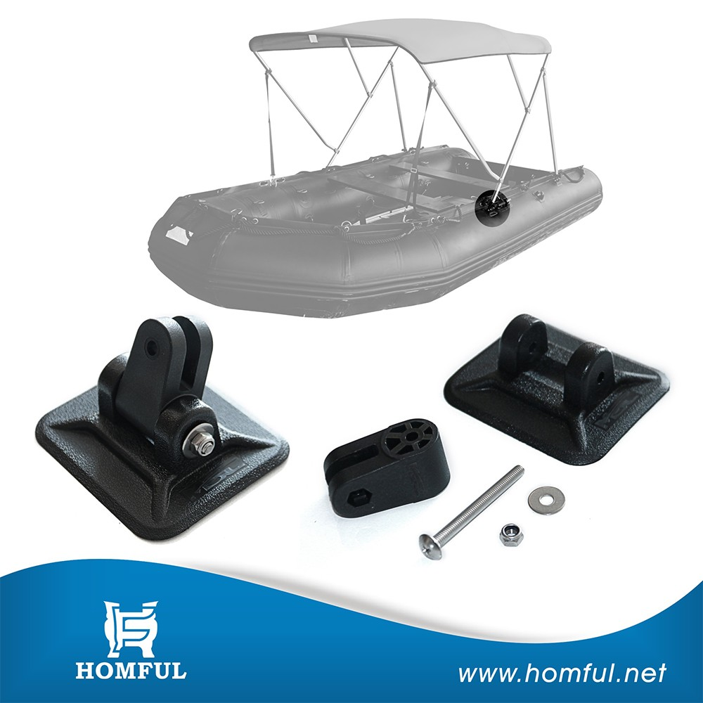 Best Sporting Goods bimini tops for pontoons With Popular Design