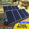 5 Years Warranty High Quality 100W