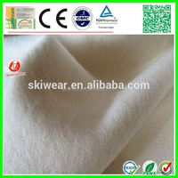 hot sale new develop stretch terry fabric factory