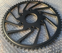 Kawasaki 636 Ninja Motorcycle Sprocket