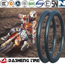 Cheap tires prices Inner Tube for Motorcycle 4.10/3.50-4, Neumaticos para motos 3.50-4