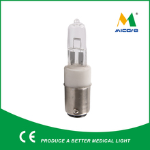 5429/F50 Daikyo 50W24V Surgical Lamp Halogen bulb Factory Provided