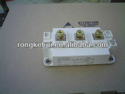 EUPEC FZ1200R16KF4 1200A/1600V/1U IGBT Module Eupec Power Semiconducto...