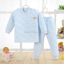 Made in China baby clothes clothing set wholesale organic newborn baby clothes