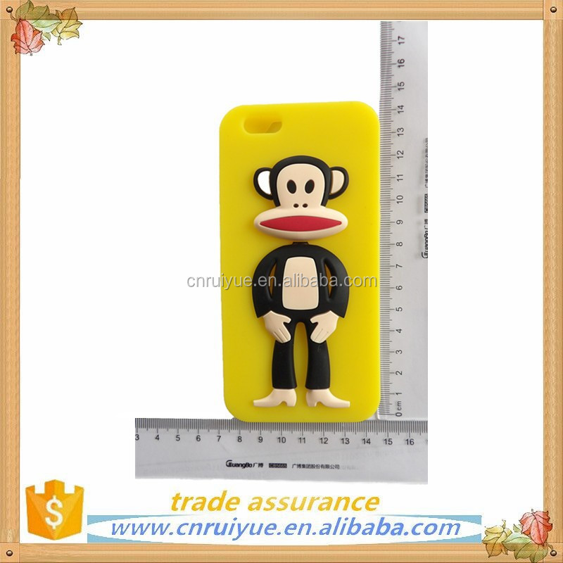 Customize cell phone case for iphone6 ,iphone 6 plus