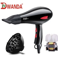 Wholesale Professional Hair Salon AC Motor