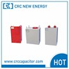 High Voltage Pulse Capacitor 10 50000uF
