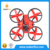 Compatible with ALL Spektrum Multicopter Transmitter Makerfire BNF Mini FPV Quad Indoor Racing Drone likeTiny whoop