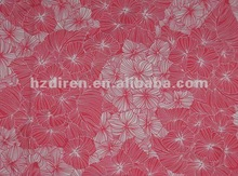 wholesale cotton stretch printed poplin