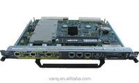 7200 Series Network Processing Engine for CISCO7204VXR CISCO7206VXR NPE-G2
