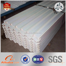 YX25-210-840 ribbed corrugated color steel plate