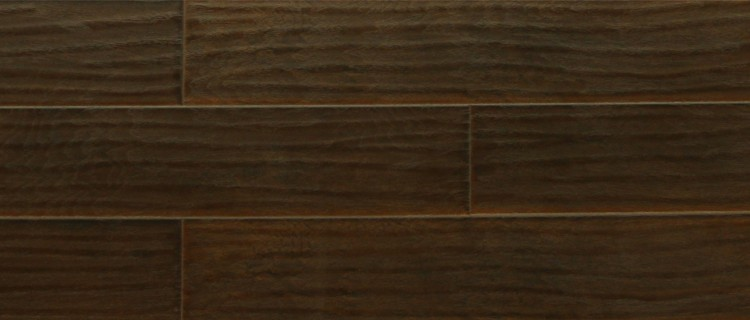 High Quality Manufacturer Black Oak Laminate Flooring
