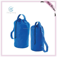 Direct Manufacturer Cheap Price Non Woven Sport Drawstring Shoe Bag