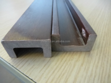 textolite laminated sheet