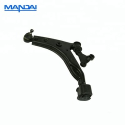 Front Suspension Lower Wishbone Arm For PONY 54502-24000 54503-24000 54500-24000