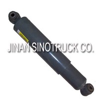 CNHTC SINOTRUK HOWO TRUCK ENGINE SPARE PARTS -- SHOCK ABSORBER WG9114680004