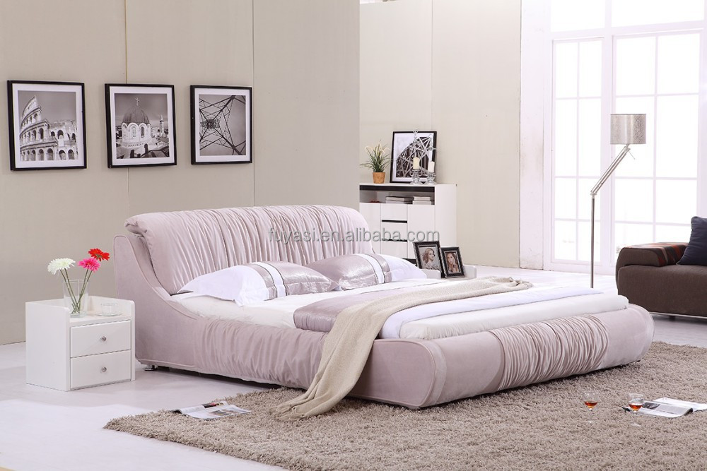 korean antique furniture king size bed night stand bedside table modern bed sets bedroom w3023