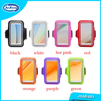 Wholesale 5.5 inch Mobile Phones Running Sport Armband for iphone 6 Plus