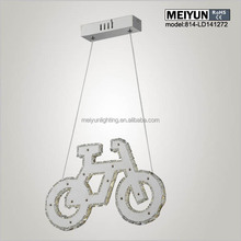 bicycle decoration light