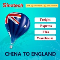 shenzhen freight forwarder to air cargo airlines to europe