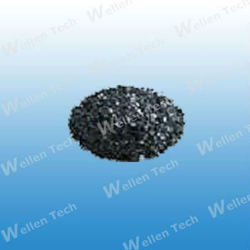 Peltier elements , Thermoelectric elements,Thermoelectric materials,