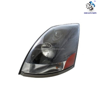 Head Lamp For Volvo Truck VNL 20496653 20496654