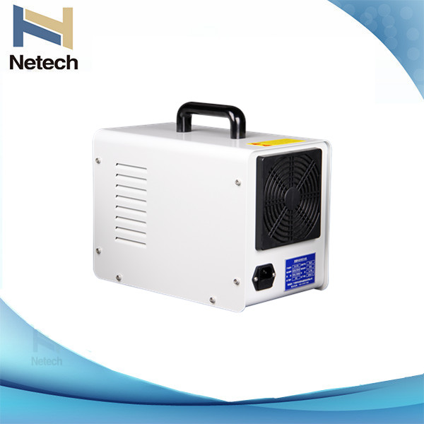 3g/hr to 7g/hr longevity ozone generator / ozone generator for cleaning vegetables / ozone sterilization devices