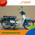 Classic 50cc 110cc Cheap Gas Mini Motorcycle