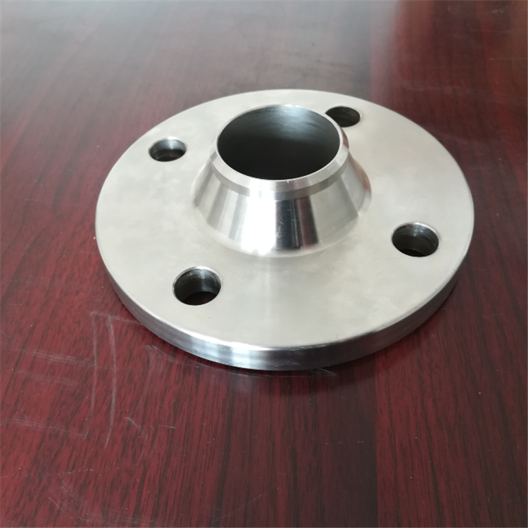 Wholesale pl so wn stainless steel flange