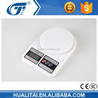 electronics wholesale for kitchen