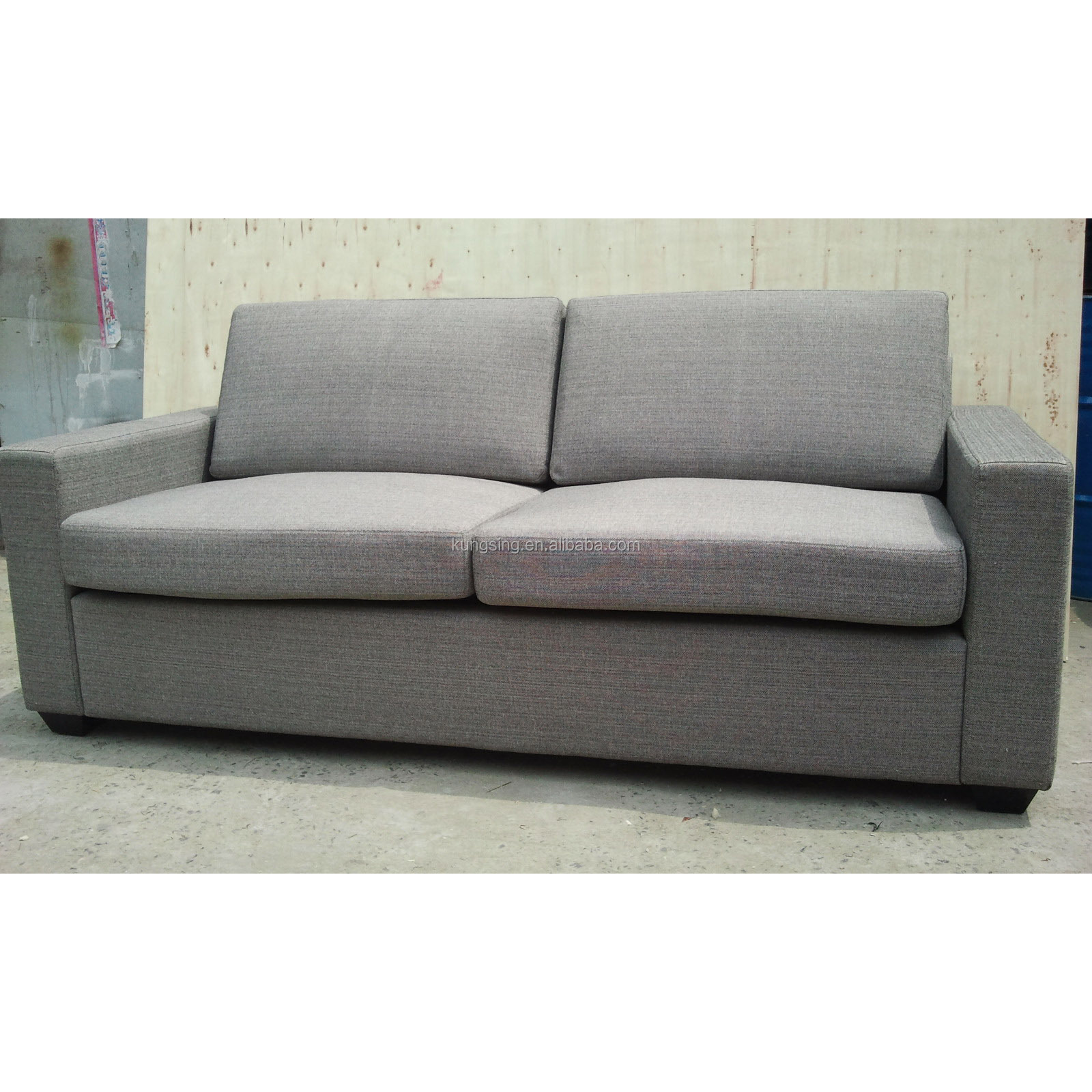 Incroyable Modern Design Custom Size Pull Out Sofa Cum Bed   Buy Pull Out Sofa Bed,Sofa  Cum Bed,Sofa Bed Product On Alibaba.com