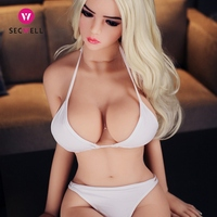 Custom sexy beautiful girls doll, girls sexy inflatable dolls for adults