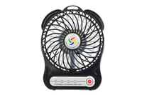 5v Fashion Cool 2013 best selling table fan for desk top