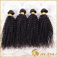 Wholesale brazilian hair 8 inch hair weaving remy extension, candy curl human weaving hair, darling hair weaving