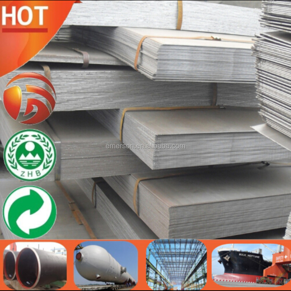 China Supplier 1mm thick 24 gauge galvanized coated steel sheet from Alibaba Manufacturer