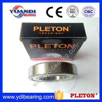 Factory supply wheel bearing 6014-2Z deep groove ball bearing for shower room