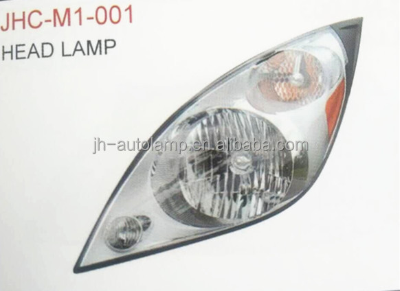 SPARK head lamp OEM : 21350-02200 HOOD TIMING BELT LOWER 21350-02200 GETZ/CLICK/ATOS/PRIME/ATOZ/SANTRO/I10/PICANTO 2011 2012