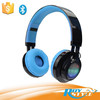 /product-detail/wholesale-bluetooth-headphone-price-60328330792.html