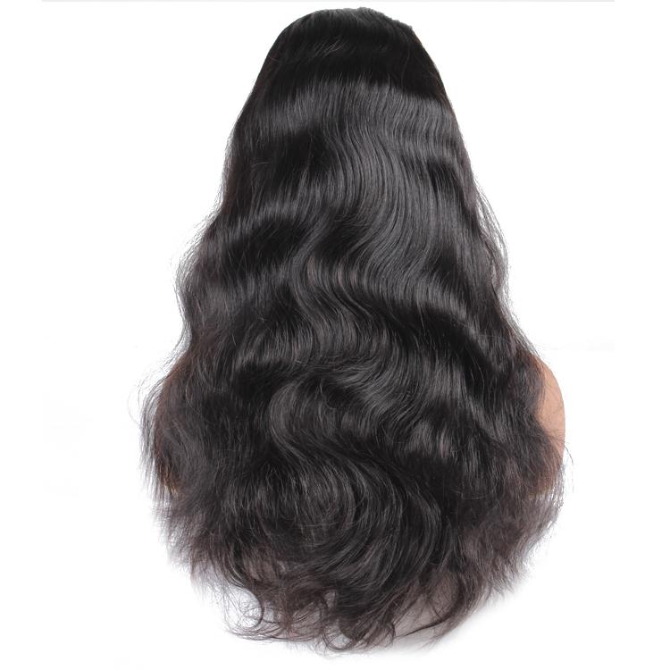 Grossiste cheveux prix de perruque-Acheter